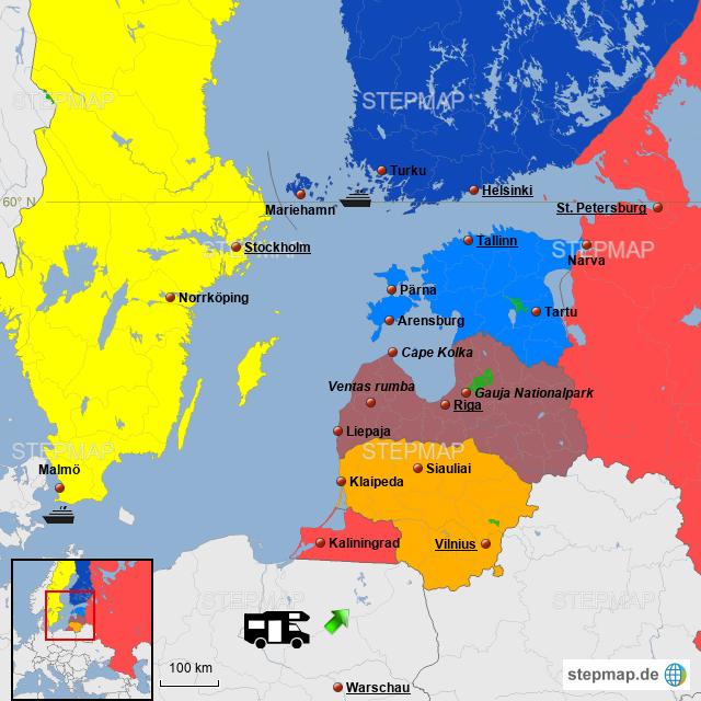 Baltikum1