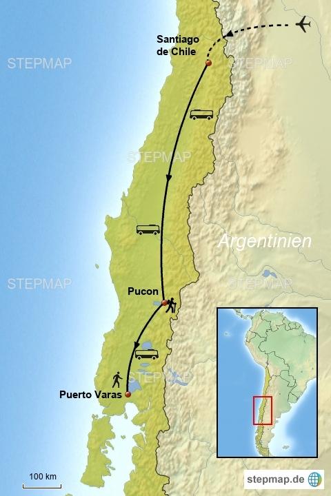Chile Seengebiet_neu