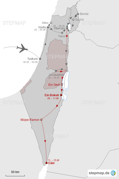 israel 03