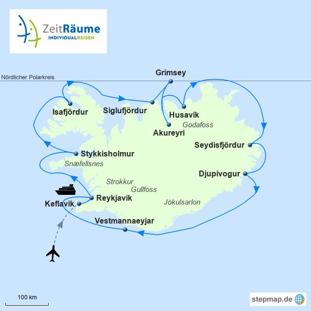 903 - Island_Schiffsreise_ Island_Umrundung