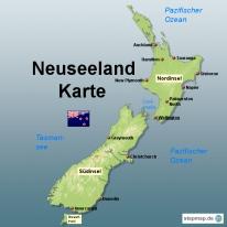 Karte Neuseeland Südinsel Zum Ausdrucken.By Photo Congress Karte Neuseeland Südinsel Zum Ausdrucken