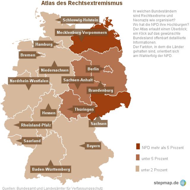 frankfurt gegen stuttgart