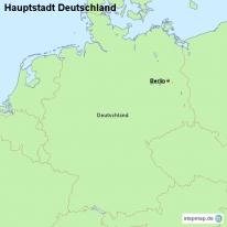 stepmap landkarten und karten zu deutschland. Black Bedroom Furniture Sets. Home Design Ideas